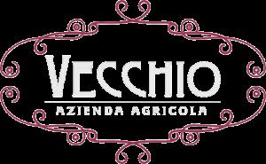 Azienda Agricola Vecchio